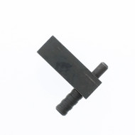 Rocker Arm Stud Top Guide - SB-4363