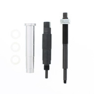 Broken Spark Plug Remover - K-6560