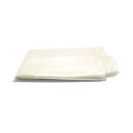 """20"""" X 15"""" X 62"""" - .5 mil thickness - Plastic Bags - CBD-201562"""