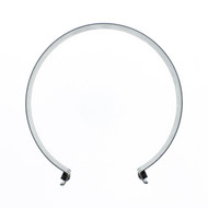 """Ring Compressor, Piston Ring Band - Size 5-1/4"""" to 5-1/2"""" - R-980N"""