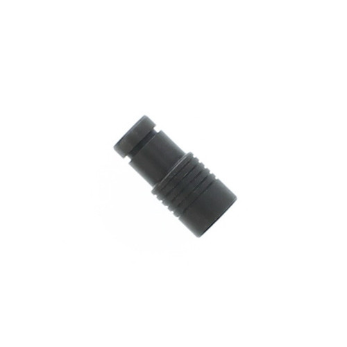 5.5mm - 6.6mm Bushing for Carbide Boring Reamers - RK-147