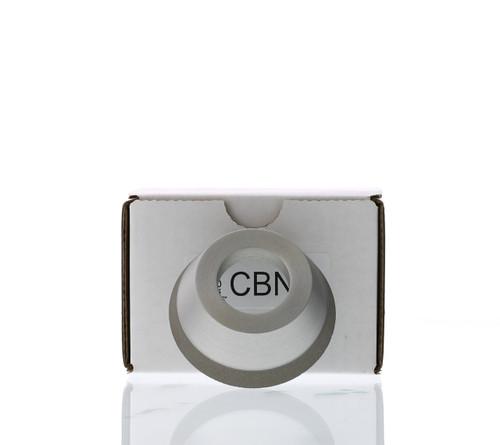 CBN Flywheel Stone - CBN-3