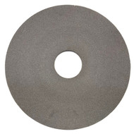 "18"" x 3"" x 1-5/8"" Crankshaft Grinding Wheel - V-1-5/8"