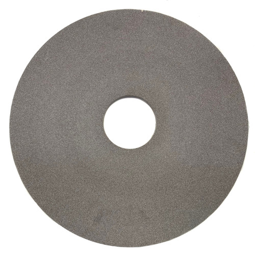 "36"" x 12"" x 1-3/4"" Crankshaft Grinding Wheel - BERC-1-3/4"
