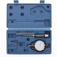 "Small Dial Bore Gauge 0.24 - 0.40"" RANGE, 0.0005"" GRAD - M-201DG"