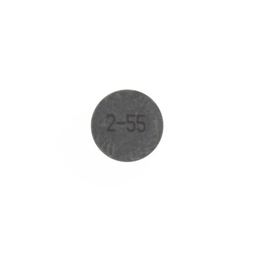 25mm - Individual Valve Adjustment Discs - VAD-25