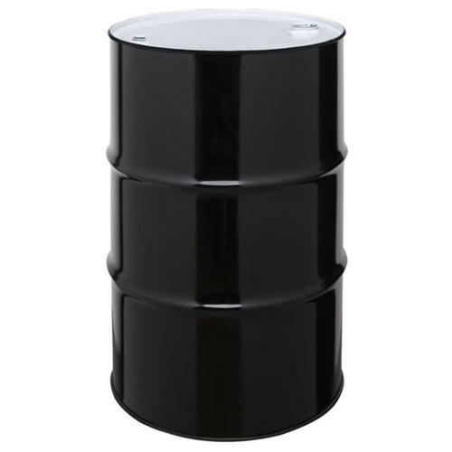 Grinding Concentrate Oil 55 Gallon Drum - WS-11-55