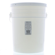 Honing Oil 5 Gallon - HO-5