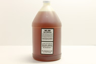 Way Oil 1 Gallon - WL-68