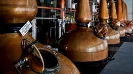 distilleries-68158.jpg