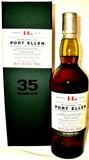 Port Ellen 35 Year Old 14th Release