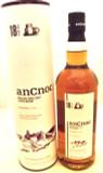 anCnoc 18 Year