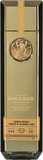 Gold Bar Original - Official Whiskey of the San Francisco Forty Niners