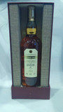 "Coleburn 1972 Distillation, ""Rare Old"" by Gordon & MacPhail"