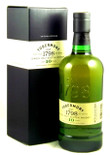 Tobermory 10 Year Old Unchillfiltered