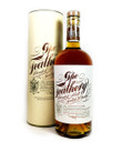 Feathery Blended Malt
