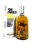 Port Charlotte Islay Barley Heavily Peated