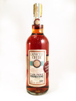 Catoctin Creek Roundstone Rye, Maple Syrup Finish
