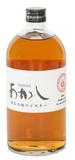 Akashi White Oak Whisky - White Label