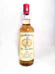 Islay Single 6 years old by James Macarthur