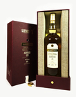 Rosebank 23 Year Old, Rare Old 1990 by Gordon & MacPhail