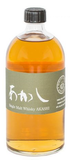 Akashi White Oak, Single Malt - Green Label