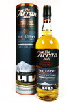 "Arran ""The Bothy"" Quarter Cask"