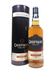 Braeval 19 Years Old by Chieftain's