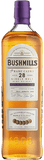 Bushmills 28 Year Old