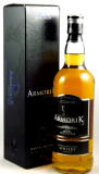 Armorik Classic Single Malt