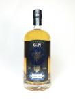 Stirk's Gin