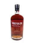 Breaker Port Finish Bourbon