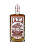 F.E.W Single Malt Whisky