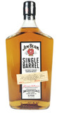 Jim Beam Single Barrel, Kentucky Straight Bourbon Whiskey