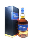 Irishman 12 Year Old Single Malt