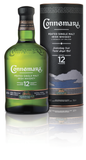 Connemara 12 Year Old Single Malt