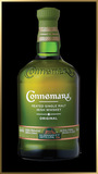 Connemara Original, Peated Single Malt