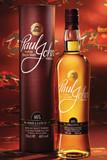 Paul John  Brilliance Whisky