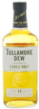 Tullamore Dew 14 Years Old