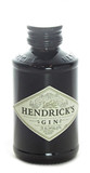 Hendricks Gin Miniature