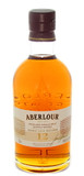 Aberlour 12 Year Old, Double Cask Matured