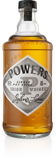 Powers John's Lane Single Malt