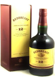 Redbreast 12 Year Old Single Malt