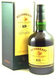 Redbreast 15 Year Old Single Malt