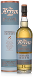 The Arran Malt Lochranza Reserve