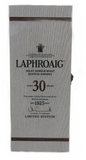 Laphroaig 30 Year Old, Cask Strength