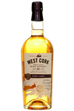West Cork 12 Year Old Port Finish