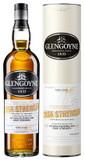 Glengoyne Cask Strength Batch 6