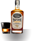 Tap Rye 8 Sherry Finish