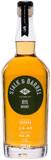 Stalk and Barrel Rye Whisky